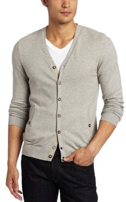Ted Baker Men's Frobish Cardigan Sweater
