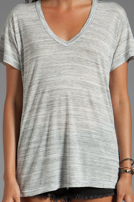 Kain Label Space Dyed Jack Tee