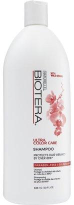 Biotera Ultra Color Care Shampoo $8.79 thestylecure.com
