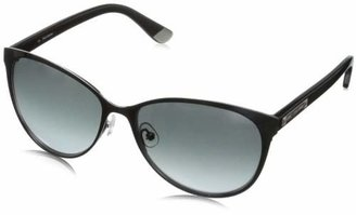 Juicy Couture JU535S Cat Eye Sunglasses
