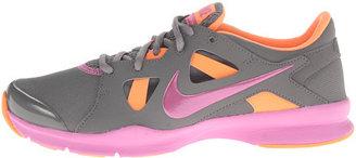 Nike In-Season TR 3