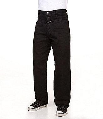 Girbaud Brand X Jeans