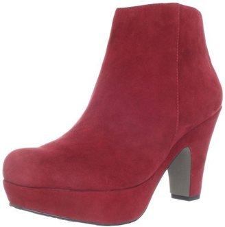 Sacha Women's Ermes Ankle Boot