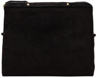 Twelfth St. By Cynthia Vincent By Cynthia Vincent Cynthia Vincent Bankers Clutch