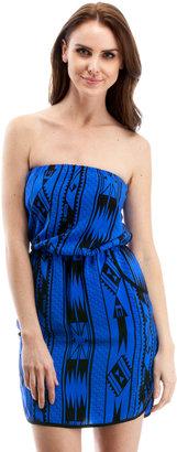 Amanda Uprichard Cleveland Dress