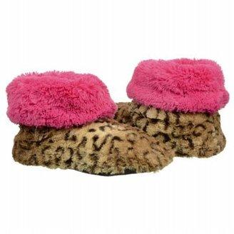 Dearfoams Women's Pile Boot