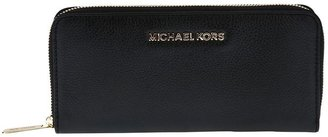 Michael Kors 'Bedford' wallet