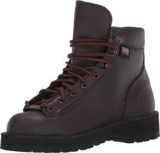 "Danner Women's 45200 Explorer 6"" Gore-Tex Hiking Boot"