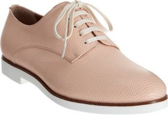 Fendi Marcello Oxford