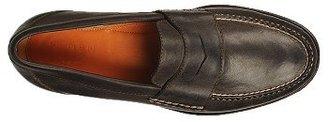 Neil M Footwear Men's Cooper