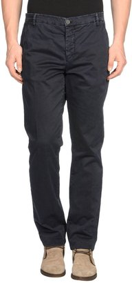 UP JEANS Casual pants