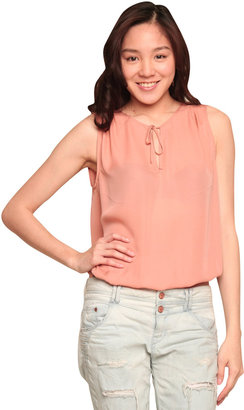 Joie Lubov Blouse