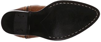 Old West Kids Boots - Fashion Western Boot Cowboy Boots