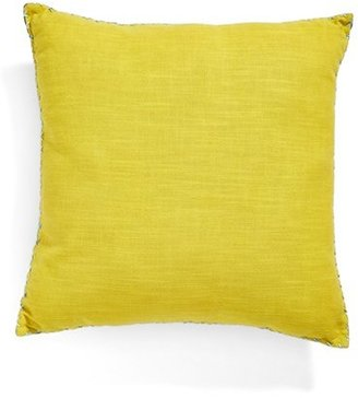 Nordstrom 'Folk Stitch II' Accent Pillow