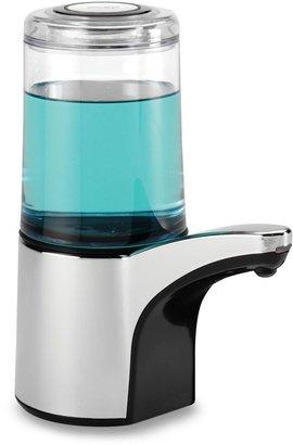 Simplehuman Spout Sensor Soap Pump