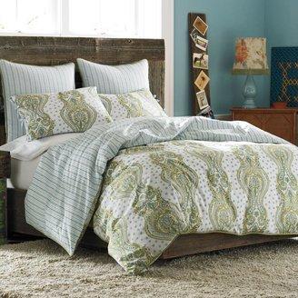 Vue VueTM Coriander Reversible Comforter Set