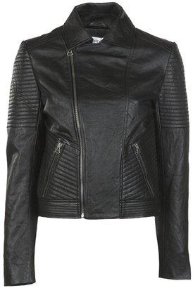 Bec & Bridge Moto jacket