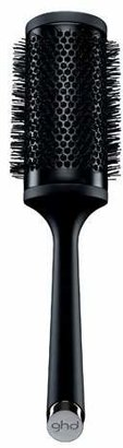 ghd Ceramic Vented Radial 4 Barrel Brush $40 thestylecure.com
