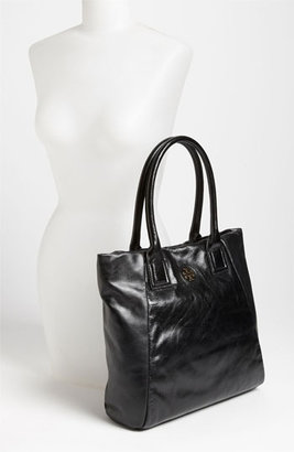 Tory Burch 'City' Tote