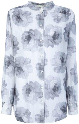 Carin Wester 'Renella' shirt