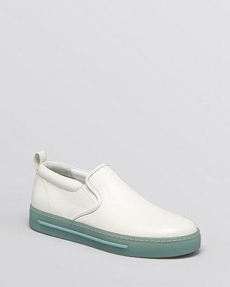 Marc by Marc Jacobs Cute Kicks Sneakers