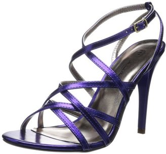 Michael Antonio Women's Twain Sandal