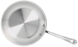 """All-Clad Stainless Steel 10"""" Fry Pan"""