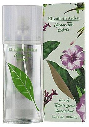 Elizabeth Arden Green Tea Exotic by for Women