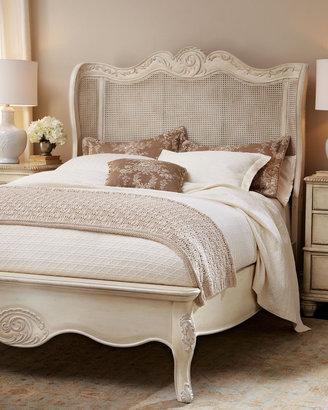 "Horchow ""Cora"" Bedroom Furniture"