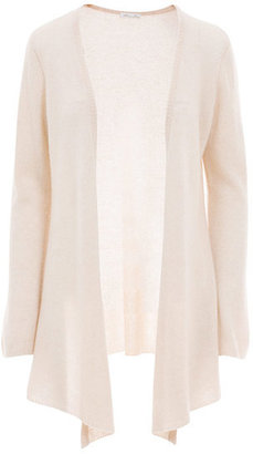 Minnie Rose Cashmere Duster Cardigan - 32