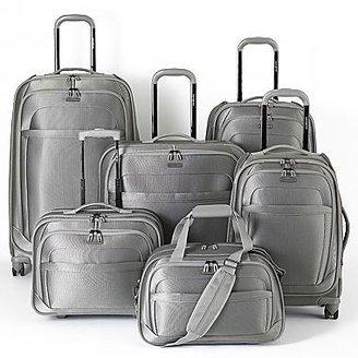 Samsonite Control II Luggage Collection
