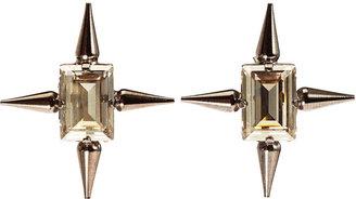 Fallon Sound Bite Earrings