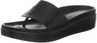 Donald J Pliner Women's Fifi Wedge Sandal