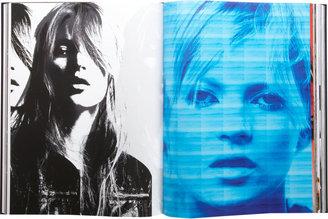 Rizzoli Kate: The Kate Moss Book