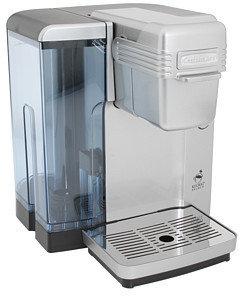 Cuisinart SS-700 Single Serve Brewing System