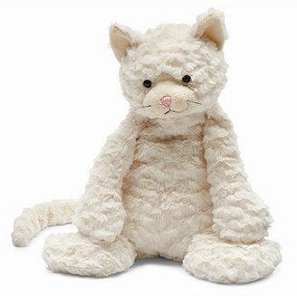 Jellycat Charmed Kitty