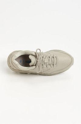 Brooks Women's 'Addiction' Walking Shoe