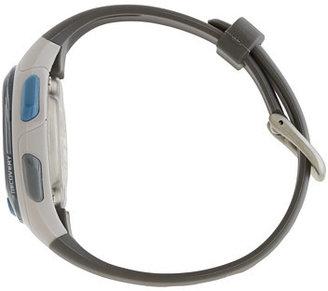 Timex T5K541