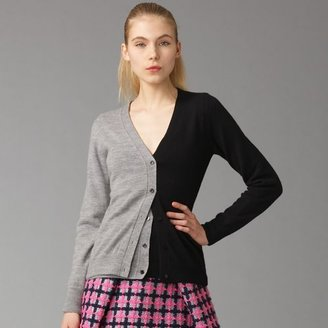 Marc by Marc Jacobs Twinsie Cardigan