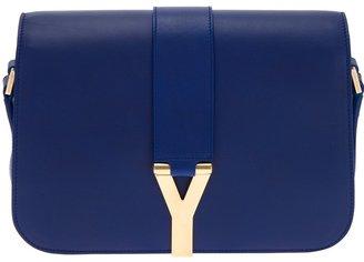Saint Laurent 'Cabas' satchel