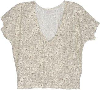 Kristina Ti Short sleeve t-shirts