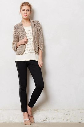 Anthropologie Paige Lucia Leggings