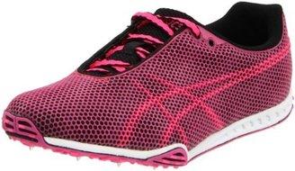 Asics Women's GEL-Dirt Diva 4 Track And Field Shoe