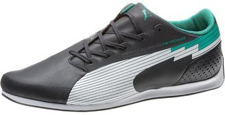 Mercedes Benz evoSPEED Lo Shoes