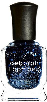 Deborah Lippmann Nail Color, Rockin Robbin 0.05 oz (15 ml)