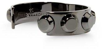 Reed Krakoff Bracelet