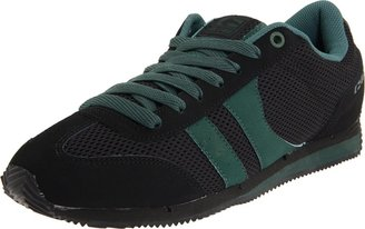Globe Men's Pulse Lite Skate Shoe