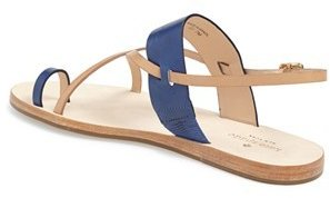 Kate Spade 'ashley' Sandal