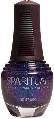SpaRitual Nail Lacquer, IntentIon 0.5 fl oz (15 ml)