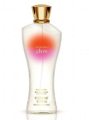 Victoria's Secret Dream Angels Glow Body Mist